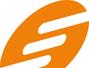 世豐橡膠科技股份有限公司