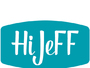 Hi Jeff Taiwan LLC