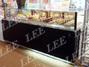 全野冷凍調理設備股份有限公司
