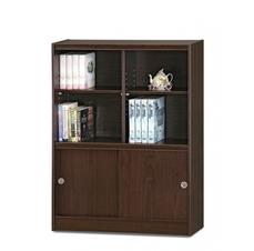 台中書櫃-鼎鋒家具