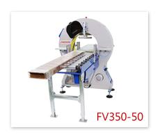 水平式膠膜裹膜機FV350-50【FROMM富朗包裝】裹膜機,裹包機,棧板包膜機,纏繞機,包膜機,膠膜棧板機,包裝機