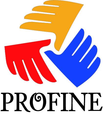 Profine Co., Ltd.