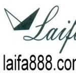 laifa198