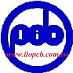 liopcb