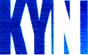 暟研有限公司KAIYEN Ltd.