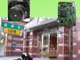 永新專業數位相機維修中心