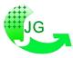 傑智環境科技股份有限公司