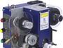 氣壓式碳帶印字機 PE-200