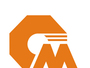 Chia Ming Machinery Co., Ltd.