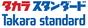 威肯國際設計有限公司Takara