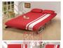 ●背包客-沙發床.懶骨頭沙發.[自然]-沙發床-潘朵拉-R