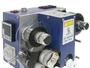 氣壓式碳帶印字機 PE-300