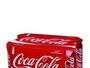 可口可樂6入