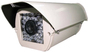ND-I7N專業車牌攝影機/防盜保全、數位監控、防盜自保監控器材設備、資訊、通信、電信、監視