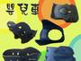 明友興業股份有限公司-塑膠射出-大型射出-模具開發-立式機台射出-臥式機台射出-塑膠雷雕-塑膠印刷-線切割(慢走絲)