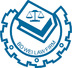 博威法律事務所