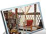 戶外桌椅.DIY傢俱.塑鋼傢俱.仿古傢俱.復古餐廳桌椅